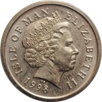 """Венгрия 10 филлеров 1962 г., BU, """"Народная Республика (1949 - 1989)"""""""
