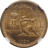 Чехословакия 100 крон 1978 г., BU, '70 лет со дня рождения Юлиуса Фучика'