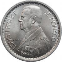 """Веймар 3 рейхсмарки 1931 г., NGC UNC Details, """"100 лет со дня смерти Генриха фом Штейна"""""""