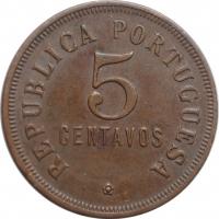 """Бельгия 500 франков 1991 г., UNC, """"40 лет правлению Короля Бодуэна I /BELGIEN/"""""""