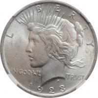 """Бельгия 20 франков 1953 г., UNC, """"Король Бодуэн I (1948 - 1993) /BELGIE/"""""""