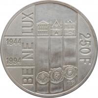 """Венгрия 10 филлеров 1926 г., AU, """"Регентство (Pengő) (1926 - 1945)"""""""