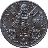 """ГДР 5 марок 1973 г., UNC, """"125 лет со дня рождения Отто Лилиенталя"""""""