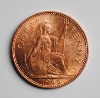 Камерун 1 франк 1948 г., XF, 'Подопечная территория ООН (1924-1948)'