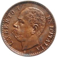 Нидерланды 10 центов 1906 г., UNC, 'Королева Вильгельмина (1890 - 1948)'