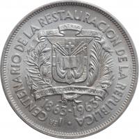 """Финляндия 5 пенни 1897 г., XF, """"Император Николай II (1895 - 1917)"""""""
